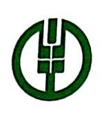 中国农业银行股份有限公司韶关分行 最新采购和商业信息