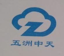 南京中天人工环境工程技术有限公司