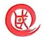 国投万鑫投资基金(北京)有限公司 最新采购和商业信息
