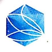 昆明冰恒经贸有限公司 最新采购和商业信息