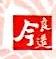 四川省宜宾吉鑫酒业有限公司 最新采购和商业信息