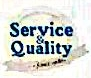吉安瑞通医疗用品有限公司 最新采购和商业信息