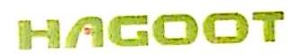 广州哈谷特网络科技有限公司 最新采购和商业信息