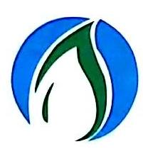 廊坊纳科新材料技术有限公司 最新采购和商业信息
