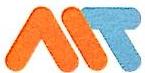 东莞英达朗机械有限公司 最新采购和商业信息