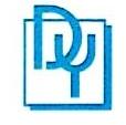 迪雅电子(深圳)有限公司 最新采购和商业信息