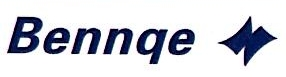 厦门佰祺工贸有限公司 最新采购和商业信息