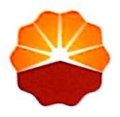 华油天然气股份有限公司 最新采购和商业信息