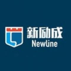 广东新励成教育科技股份有限公司 最新采购和商业信息