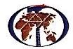 上海桂港贸易有限公司 最新采购和商业信息