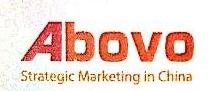 北京朗旭博安市场咨询有限公司 最新采购和商业信息