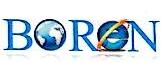 苏州博仁信息技术有限公司 最新采购和商业信息