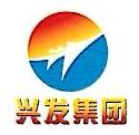 宜都兴发化工有限公司 最新采购和商业信息