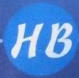 罗田县鸿邦电子制品有限公司 最新采购和商业信息
