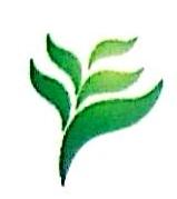 绍兴市绿色餐厨垃圾回收有限公司 最新采购和商业信息