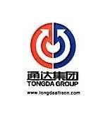深圳市艾里逊实业有限公司 最新采购和商业信息
