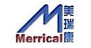 苏州美瑞康医疗科技有限公司 最新采购和商业信息