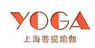 上海予盛文化传播有限公司