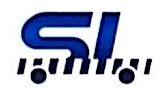 广州叁立机械设备有限公司 最新采购和商业信息
