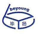 重庆协成毕扬减振器有限公司 最新采购和商业信息