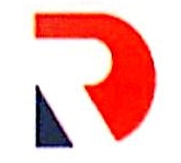 龙岩市荣德新能源设备有限公司