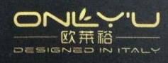 深圳市欧莱裕科技有限公司 最新采购和商业信息