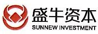 珠海盛牛资产管理有限公司 最新采购和商业信息
