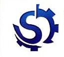 东莞市三岛机械有限公司 最新采购和商业信息