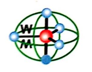 北京加商威圣微生物科技有限公司 最新采购和商业信息