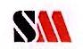 湖北思迈北斗科技有限公司 最新采购和商业信息