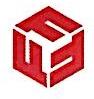 宜昌市房地产投资开发有限公司 最新采购和商业信息