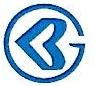 沈阳金碧兰化工有限公司 最新采购和商业信息