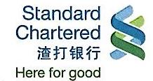 渣打银行(中国)有限公司深圳分行 最新采购和商业信息