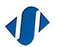 上海浩丝通讯科技有限公司 最新采购和商业信息