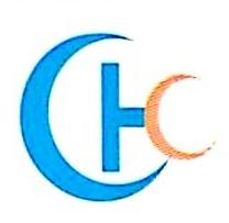 深圳市固海成科技有限公司 最新采购和商业信息