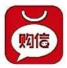 上海购信网络科技有限公司