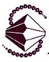 龙海市上全工艺首饰有限公司 最新采购和商业信息