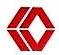 东莞市朋和资产管理有限公司 最新采购和商业信息