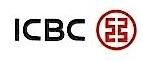 中国工商银行股份有限公司桂林市芳华支行 最新采购和商业信息