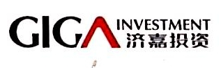 上海济嘉投资有限公司