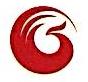 北京嘉腾恒业科技发展有限公司 最新采购和商业信息