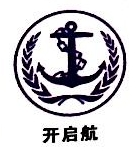 武汉市开启航金属材料有限公司 最新采购和商业信息