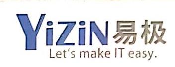 北京易极网络信息技术有限公司