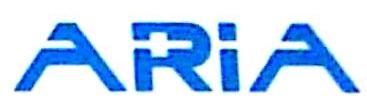 深圳市阿丽亚环保科技有限公司 最新采购和商业信息
