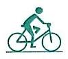 厦门市公共自行车管理有限公司