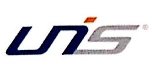 中山市世宇动漫科技有限公司 最新采购和商业信息