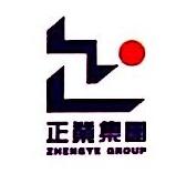 吉林正业生物制品股份有限公司