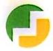 杭州摩科商用设备有限公司 最新采购和商业信息