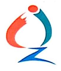 京企至成企业管理(北京)有限公司 最新采购和商业信息
