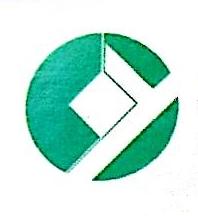 永靖县元财商贸有限公司 最新采购和商业信息